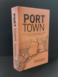 Port Town